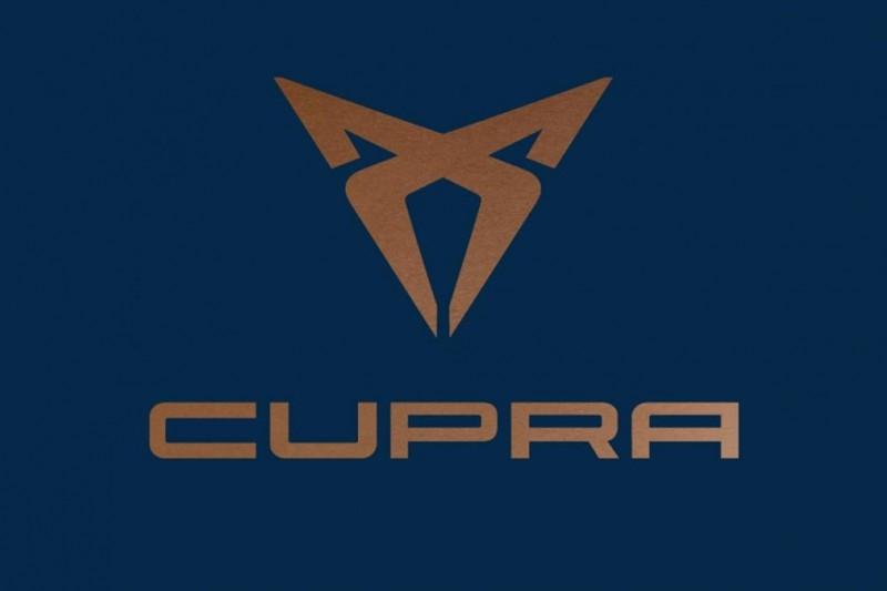 Seat подтвердил: Cupra станет отдельным брендом