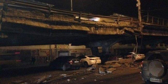 Стало известно, во сколько киевлянам обойдется реконструкция Шулявского моста
