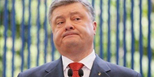 Почему Порошенко не подписывает закон о фото- и видеофиксации нарушений ПДД