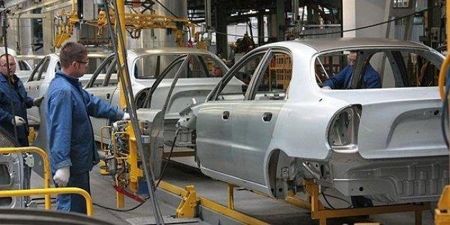 Какие автозаводы закроются в Украине и мире