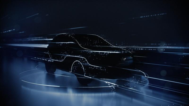 Электрический внедорожник Hyundai Kona покажут 27 февраля