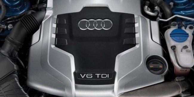 В штаб-квартире Audi проходят обыски из-за «дизельгейта»