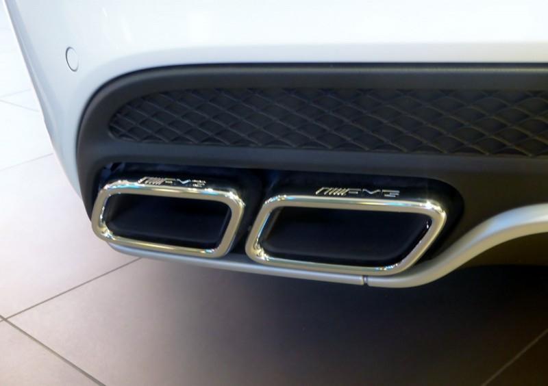Какие проблемы ожидают автопроизводителей в связи с введением Euro 6с