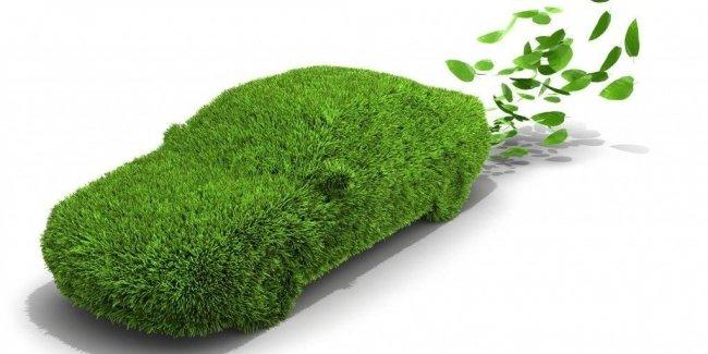 В ЕС ужесточили ответственность автопроизводителей за нарушение эконорм