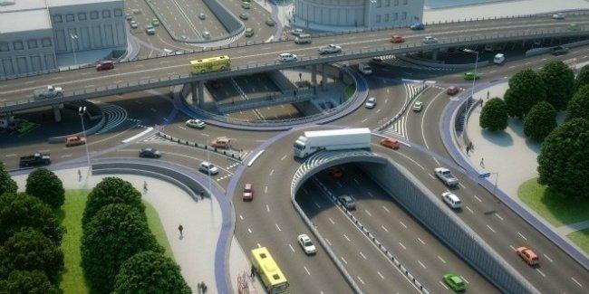 Шулявский мост в Киеве будут ремонтировать полтора года