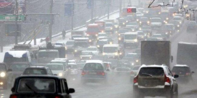 Что сулит водителям новый автомобильный закон ЕС