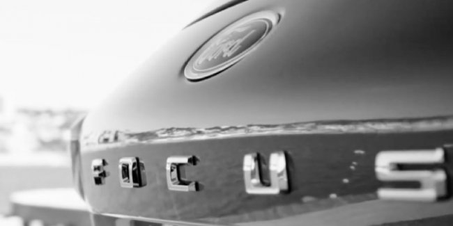 Названа дата дебюта Ford Focus следующего поколения