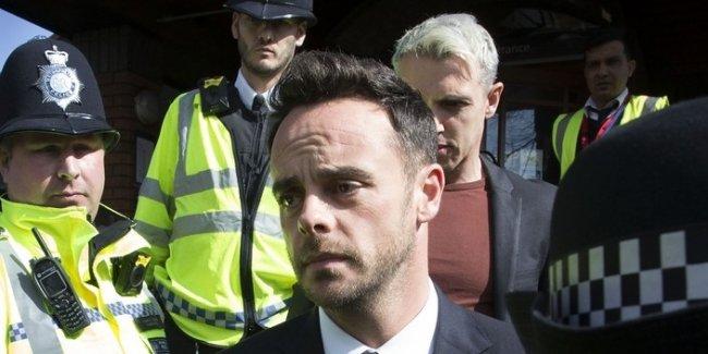 Известный британский телеведущий получил рекордный штраф