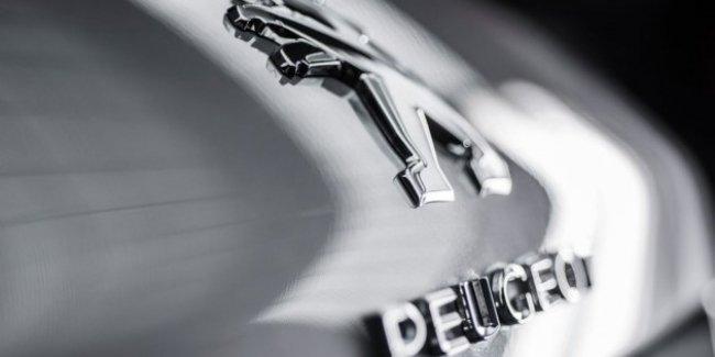 Почему Peugeot-Citroen отказывается от надёжных японских АКП Aisin