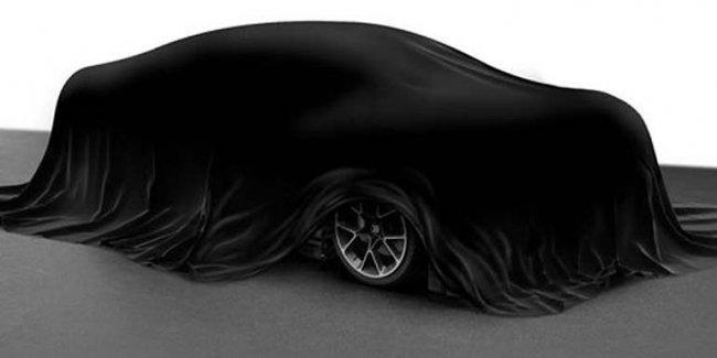 Lego представит копию Bugatti Chiron за 300 долларов
