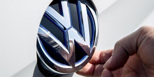 Volkswagen увеличит закупки аккумуляторов у сторонних производителей