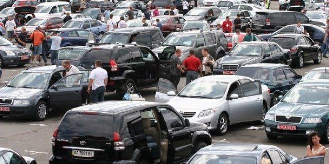 Названы самые популярные автомобильные марки в мире