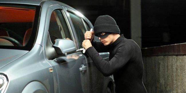 Как совершаются кражи автомобилей — рассказ осужденных угонщиков