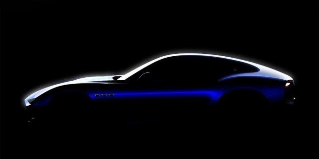 Maserati выпустит большой гибридный кроссовер и электросуперкар