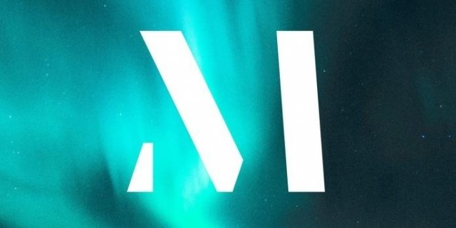 Volvo создает новый бренд