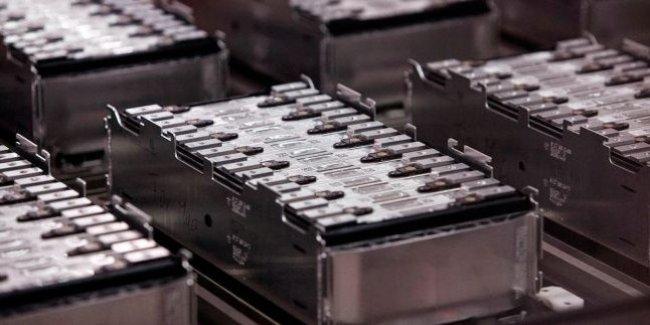 В Китае ускорят процесс разработки порядка утилизации тяговых аккумуляторов