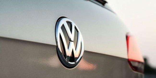 Отмена регистрации дизельгейтных VW Golf в Украине: опубликована реакция импортера