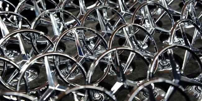 Министерство транспорта Германии проверит все автозаводы страны