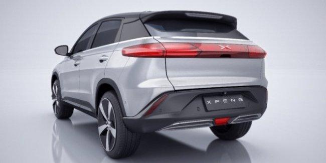 Китай шокировал количеством производителей электромобилей: названа точная цифра