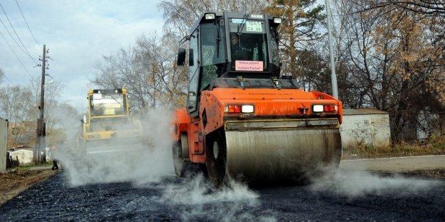 В Укравтодоре констатировали, что по нашим дорогам ездить нельзя