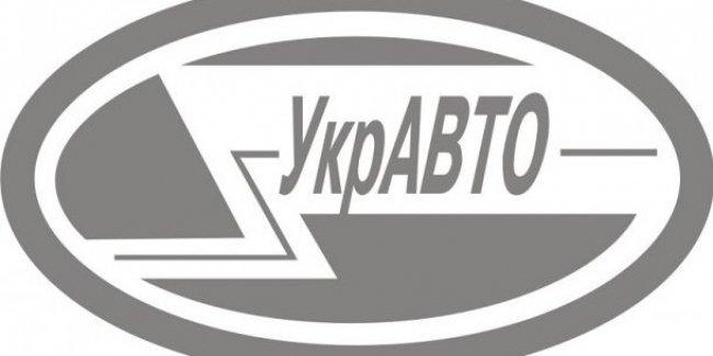 Васадзе выкупит все акции «УкрАВТО»
