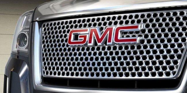 General Motors отзывает 1,2 млн автомобилей по всему миру