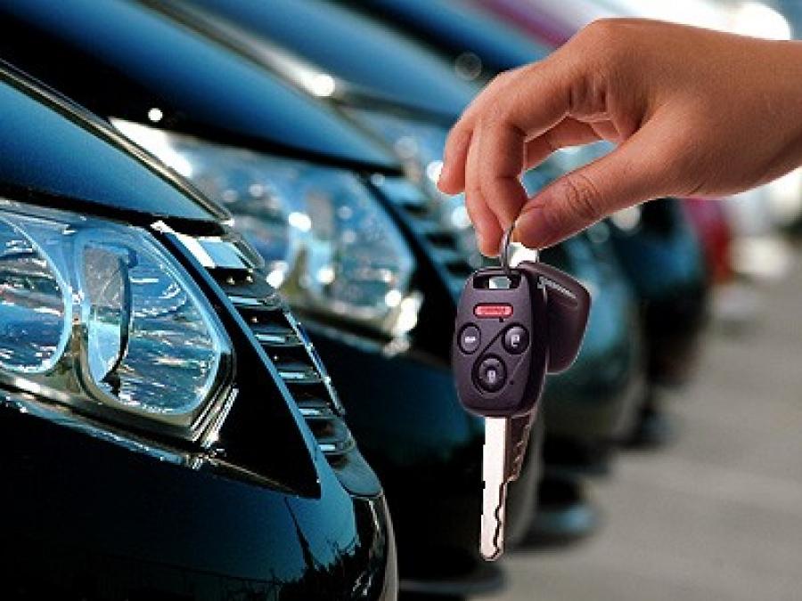 Может ли иностранец арендовать автомобиль?
