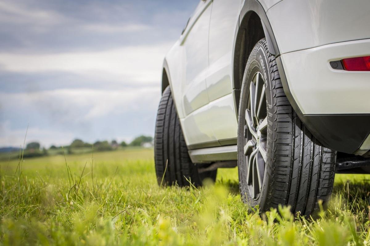 Новые Sava Intensa HP2 – идеальные покрышки для лета на ваш автомобиль