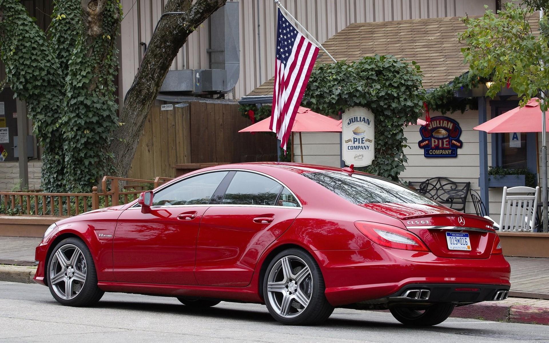 Как пригнать авто из США самому