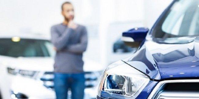 Как правильно выбрать автомобиль для женщины?