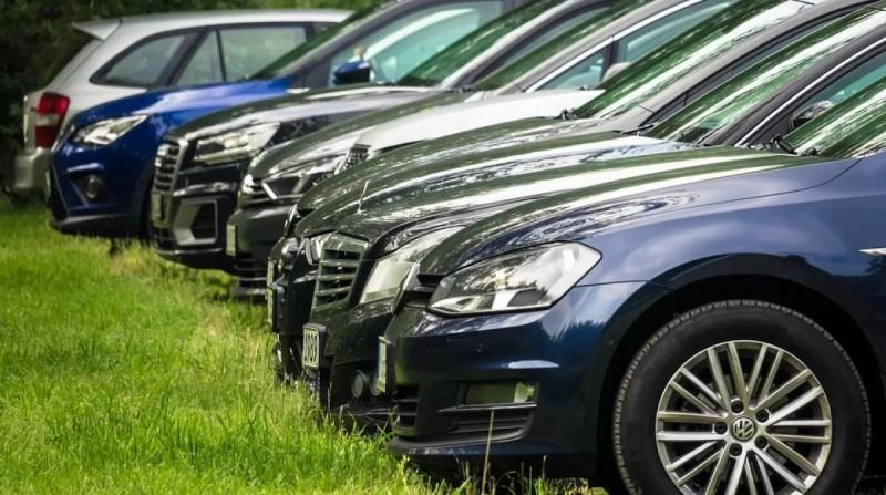 Новый закон о регистрации авто 2020: Почему он не повлияет на доступность авто из США?